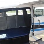 Türrollo Cessna Caravan 206